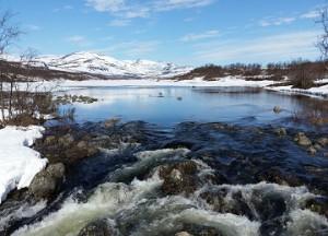 Kilpisjärvi1-300x216