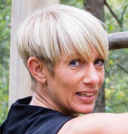 Lénie Dahl