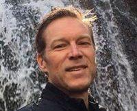 Stefan Wendt profil