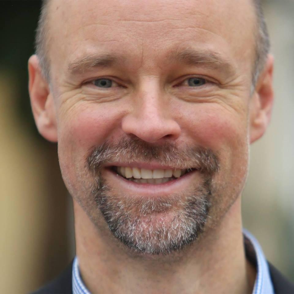 Jan Tern profil