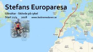 Europaresan