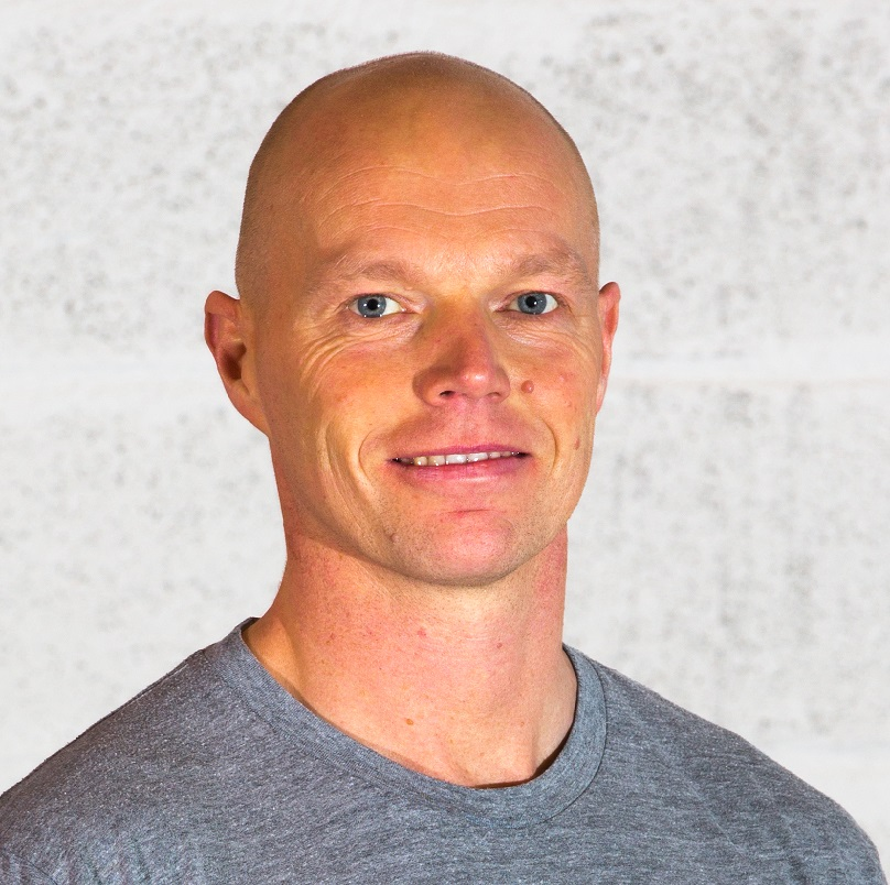 Lars Thool profil