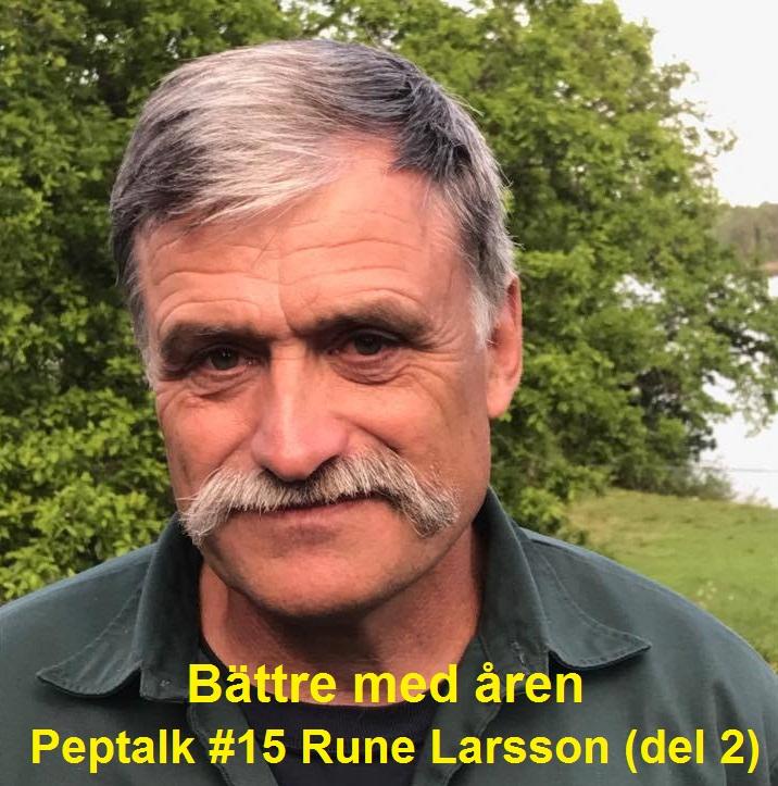 Rune Larsson text del2