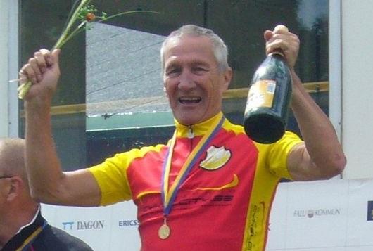 Åke Jonsson